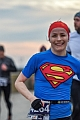 Ubrania Damskie NYC Marathon Run Tee Nie.1712 : ASICS Buty