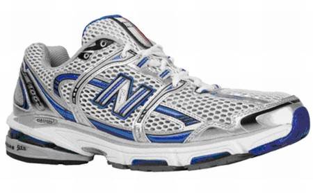 buty do biegania asics decathlon