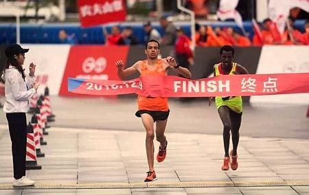 6b129ea8f ... położonego w południowej Holandii przybyli w zeszłym tygodniu  najmocniejsi biegacze naszego kontynentu by rywalizować o medale w mistrzostwach  Europy w ...