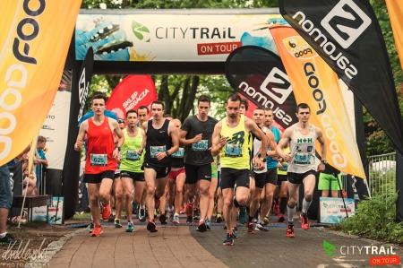 a6ddecc8 W środę, 18 lipca nad Jeziorem Długim odbył się bieg CITY TRAIL onTour  Olsztyn, czyli wakacyjna zapowiedź największego cyklu zawodów przełajowych  w Polsce ...