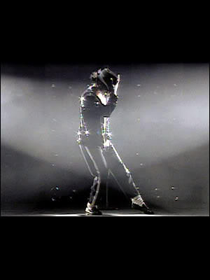 MJmagic4ever
