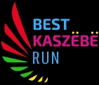 BEST Kaszebe RUN