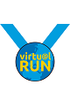 Virtual Run Polska