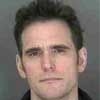 Wigglesworthes8r