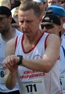 MaratonyPolskie PL - bieganie, biegi, maraton